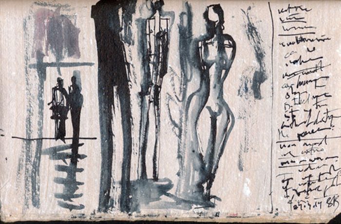 man_woman_sketchbook_3